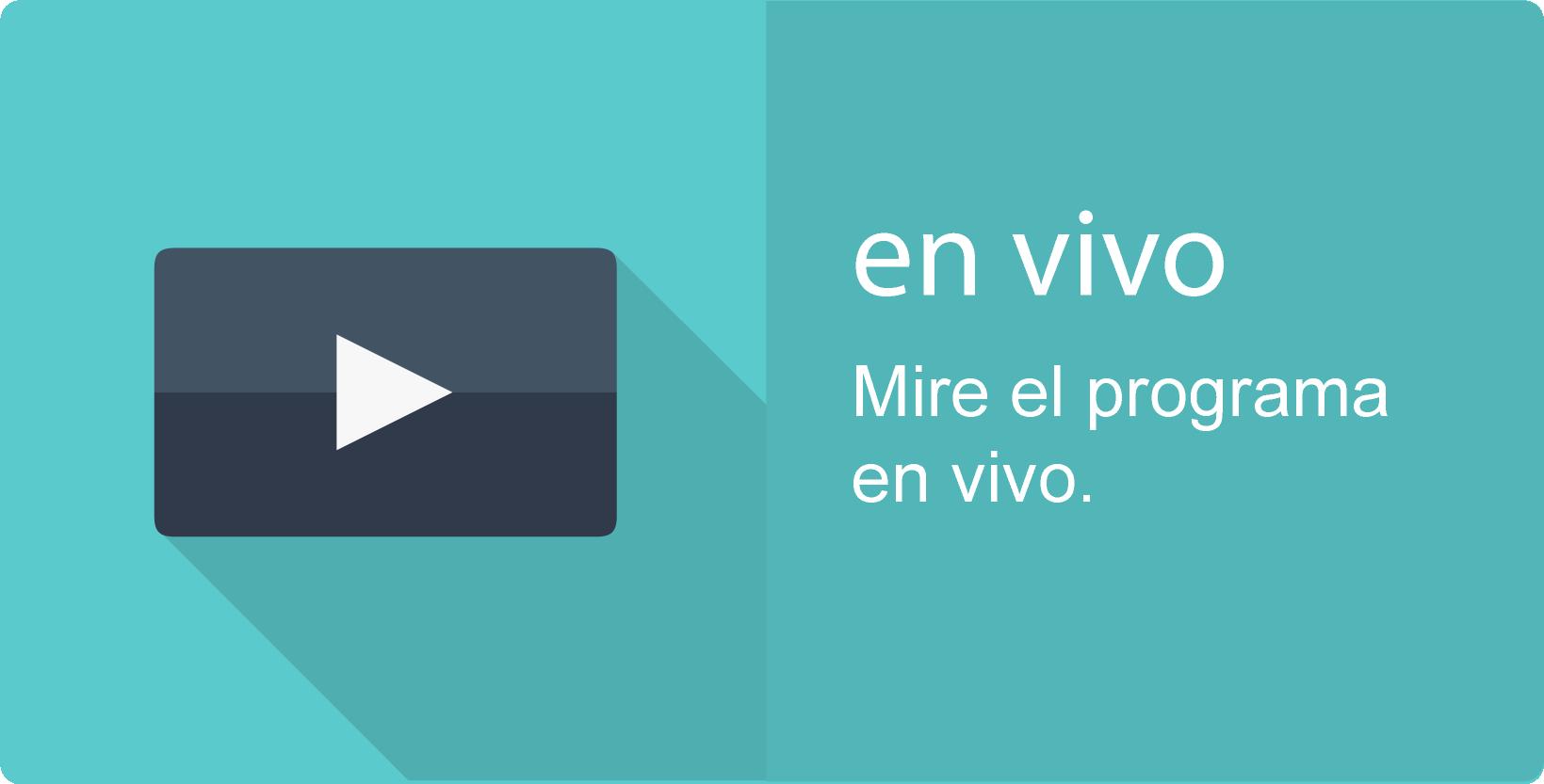 Image Result For Tv En Vivo